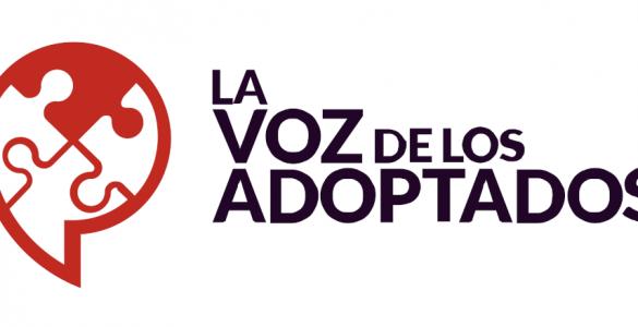 logo_la-voz-de-los-adoptados