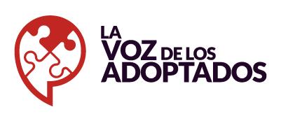 La voz de los adoptados